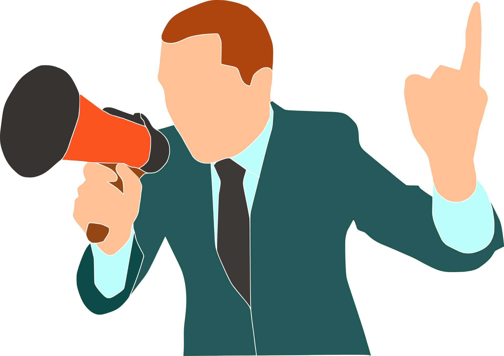 Le langage non verbal : le mode de langage explicite dans la communication multiviatique