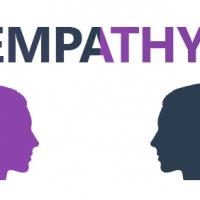 Comment acquérir la capacité d'empathie ?