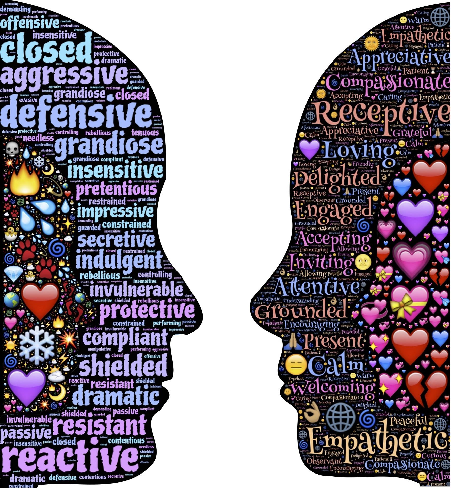 Comment acquérir la conscience sociale ?