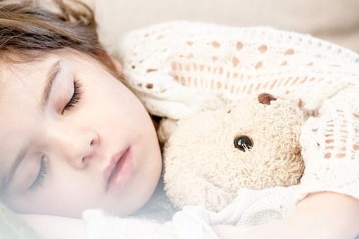 Comment agir pour ne plus manquer de sommeil ?