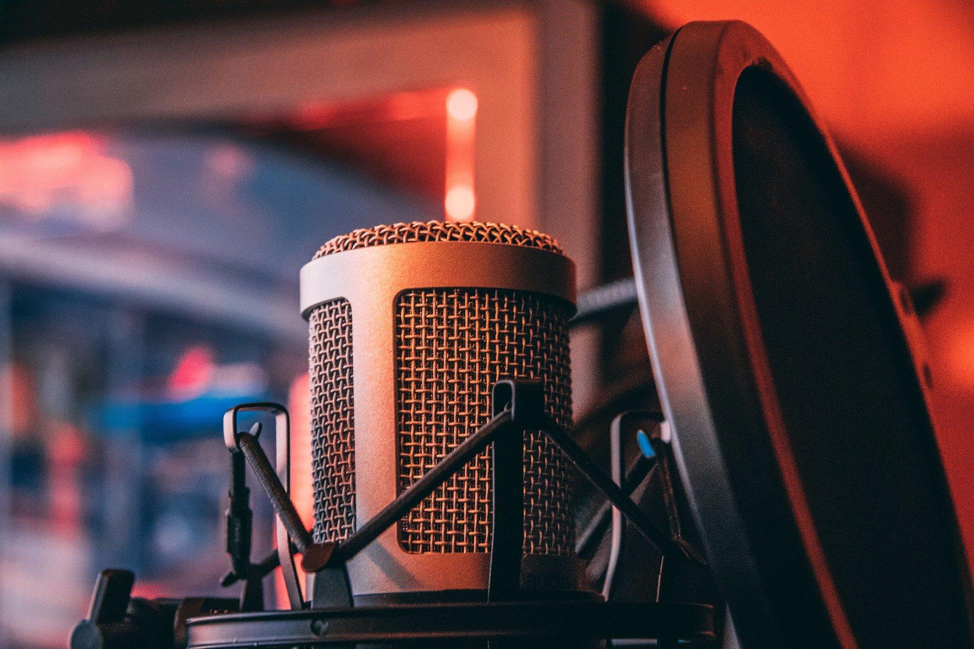Comment exploiter votre voix au maximum sans effort pour votre communication – première partie –