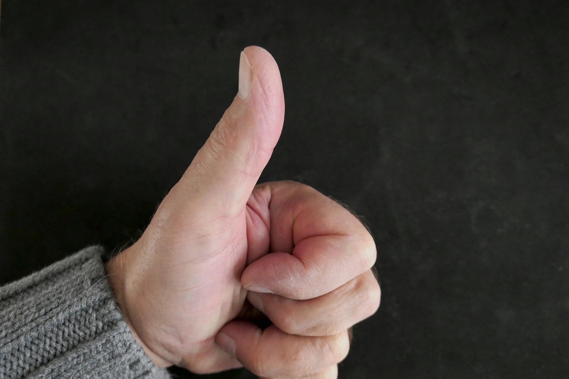 La gestuelle : l'un des piliers de la communication non verbale