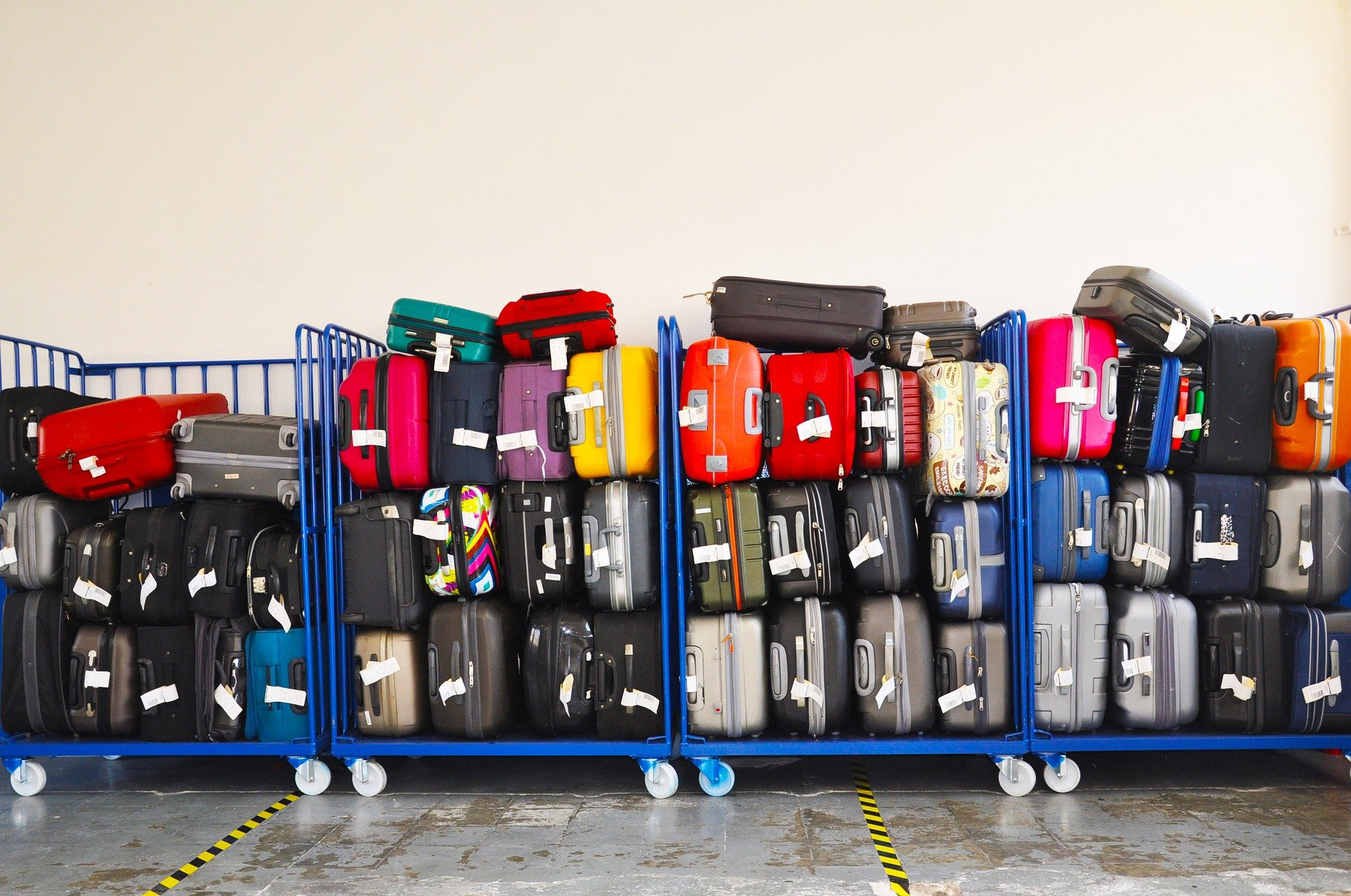 Comment alléger votre bagage émotionnel ?